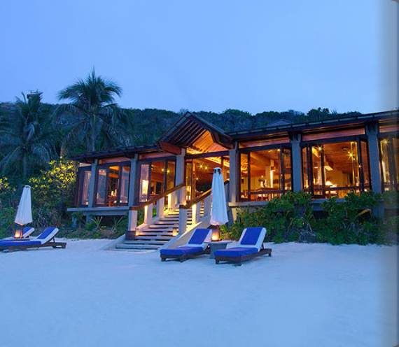 A-Fantasy-Island-that-has-it-all-Amanpulo-Resort-on-Pamalican-Island-in-the-Philippine-38
