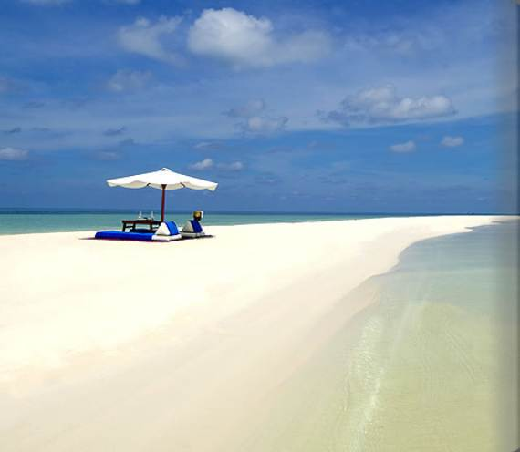 A-Fantasy-Island-that-has-it-all-Amanpulo-Resort-on-Pamalican-Island-in-the-Philippine-42