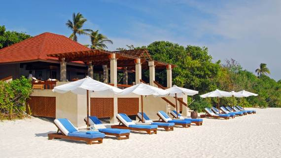 A-Fantasy-Island-that-has-it-all-Amanpulo-Resort-on-Pamalican-Island-in-the-Philippine-67