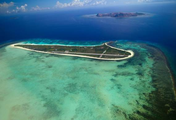 A-Fantasy-Island-that-has-it-all-Amanpulo-Resort-on-Pamalican-Island-in-the-Philippine-71