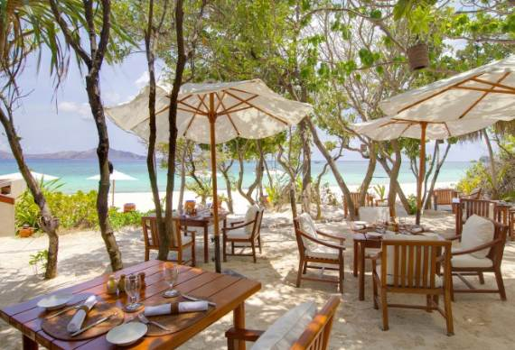 A-Fantasy-Island-that-has-it-all-Amanpulo-Resort-on-Pamalican-Island-in-the-Philippine-91