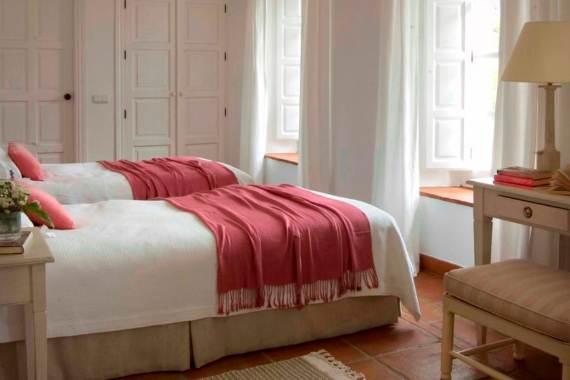 a-stunning-spanish-stay-la-huerta-el-noque-andalucia-42