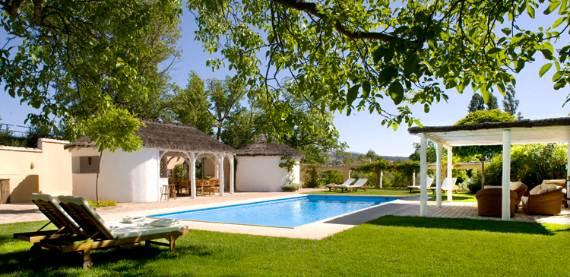 a-stunning-spanish-stay-la-huerta-el-noque-andalucia-5