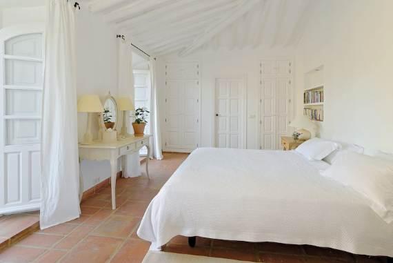 a-stunning-spanish-stay-la-huerta-el-noque-andalucia-72