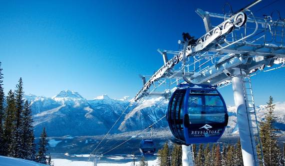 canadas-newest-ski-resort-revelstoke-mountain-resort-british-columbia-canada-11