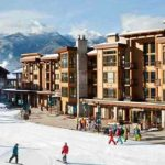 Canada's Newest Ski Resort Revelstoke Mountain Resort | British Columbia, Canada