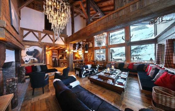 chalet-le-rocher-a-luxury-chalet-embedded-in-the-cliffs-in-the-alps-region-of-savoie-16
