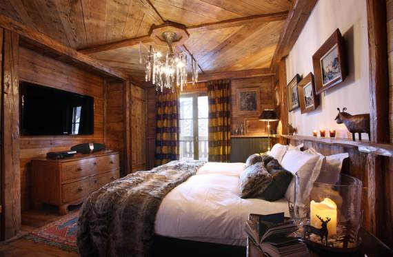 chalet-le-rocher-a-luxury-chalet-embedded-in-the-cliffs-in-the-alps-region-of-savoie-17