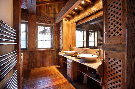 chalet-le-rocher-a-luxury-chalet-embedded-in-the-cliffs-in-the-alps-region-of-savoie-52