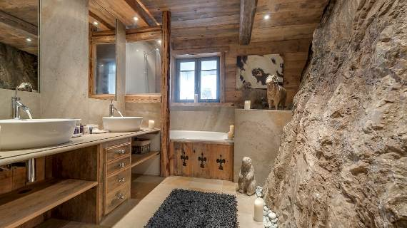 chalet-le-rocher-a-luxury-chalet-embedded-in-the-cliffs-in-the-alps-region-of-savoie-62