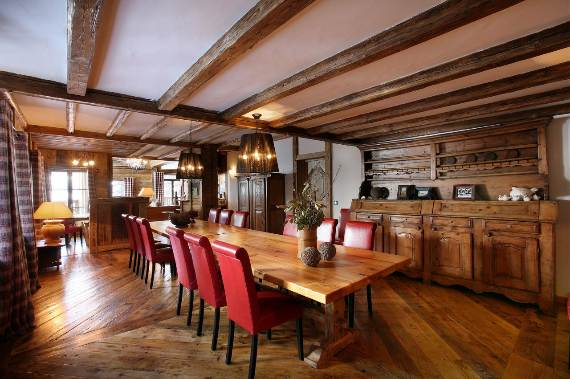chalet-le-rocher-a-luxury-chalet-embedded-in-the-cliffs-in-the-alps-region-of-savoie-7