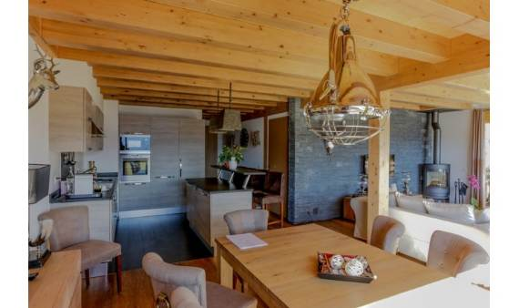 comfort-and-relaxation-in-the-swiss-alps-the-chalet-eugenie-chalet-211