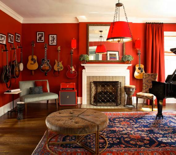 decorating-with-red-inspiration-for-a-beautiful-red-home-decor-10