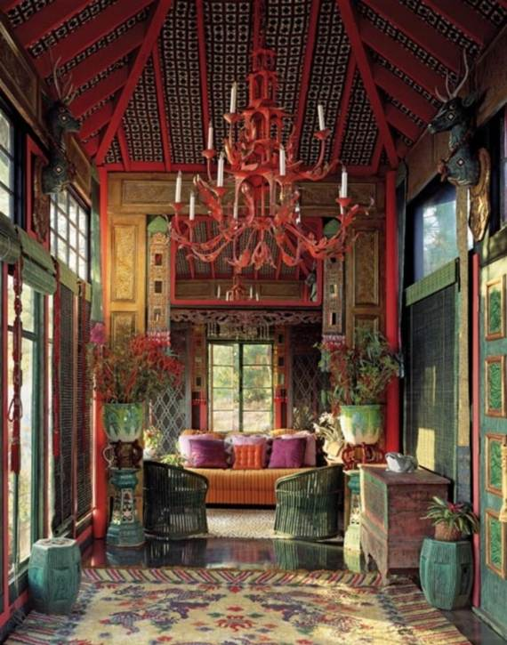 decorating-with-red-inspiration-for-a-beautiful-red-home-decor-11
