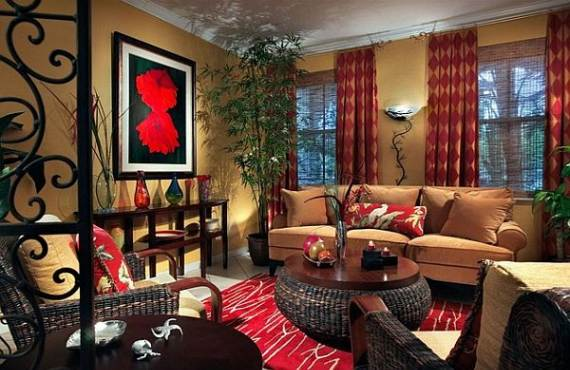 decorating-with-red-inspiration-for-a-beautiful-red-home-decor-111