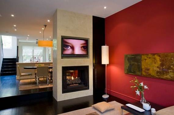 decorating-with-red-inspiration-for-a-beautiful-red-home-decor-12