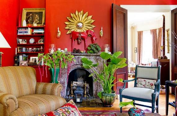 decorating-with-red-inspiration-for-a-beautiful-red-home-decor-17