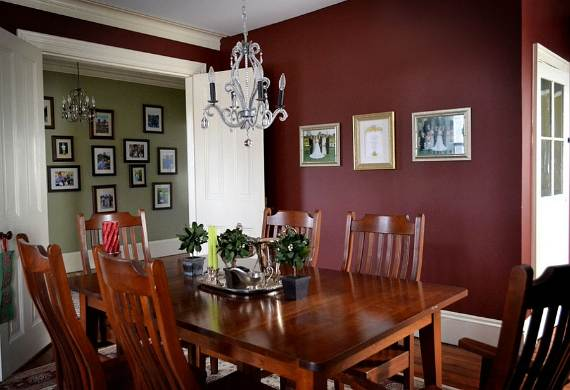 decorating-with-red-inspiration-for-a-beautiful-red-home-decor-211