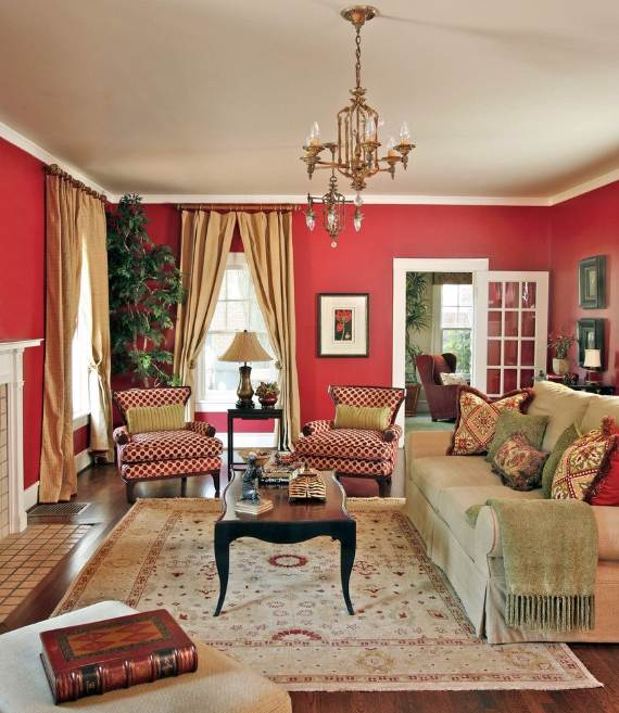 decorating-with-red-inspiration-for-a-beautiful-red-home-decor-26
