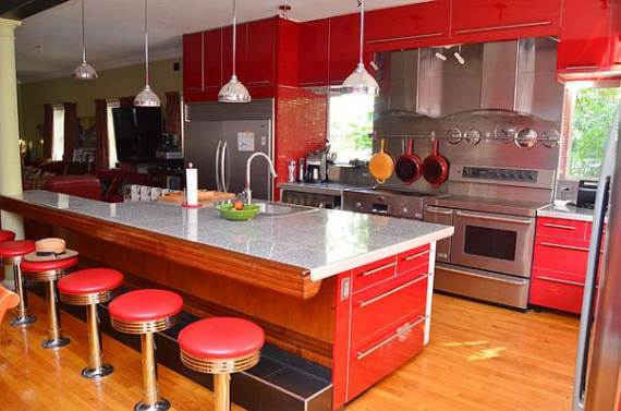 decorating-with-red-inspiration-for-a-beautiful-red-home-decor-28