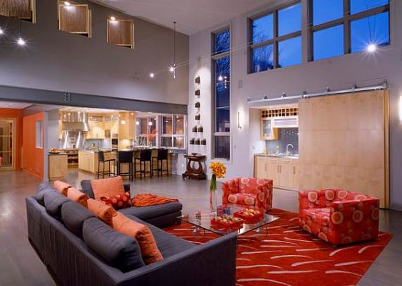 decorating-with-red-inspiration-for-a-beautiful-red-home-decor-29