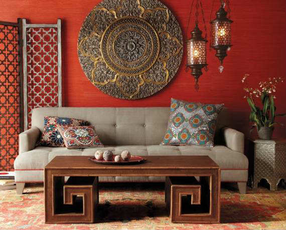 decorating-with-red-inspiration-for-a-beautiful-red-home-decor-3