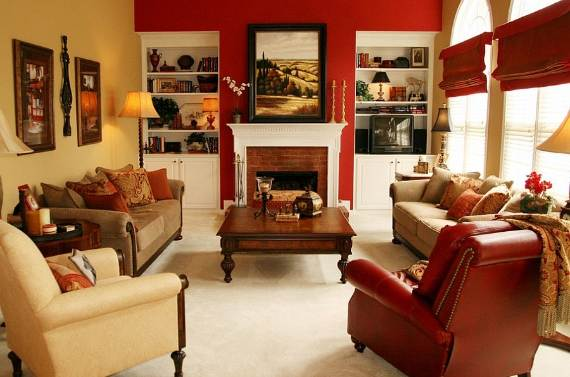 decorating-with-red-inspiration-for-a-beautiful-red-home-decor-31