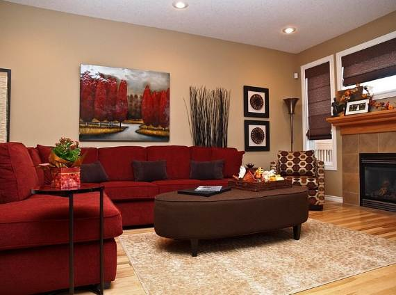 decorating-with-red-inspiration-for-a-beautiful-red-home-decor-39