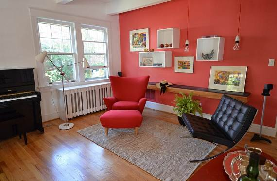 decorating-with-red-inspiration-for-a-beautiful-red-home-decor-41
