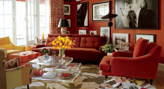 decorating-with-red-inspiration-for-a-beautiful-red-home-decor-46