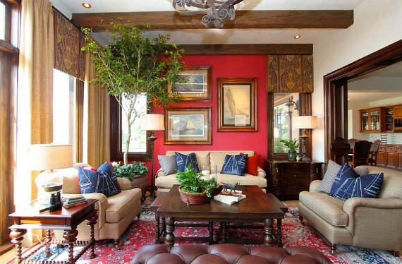 decorating-with-red-inspiration-for-a-beautiful-red-home-decor-5