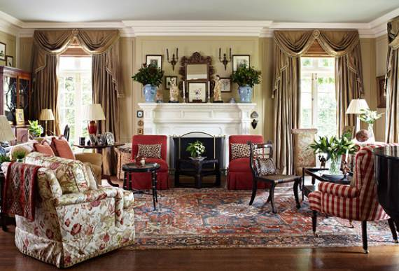 decorating-with-red-inspiration-for-a-beautiful-red-home-decor-52