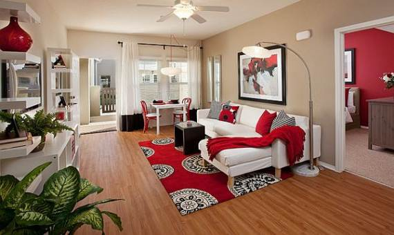 decorating-with-red-inspiration-for-a-beautiful-red-home-decor-8