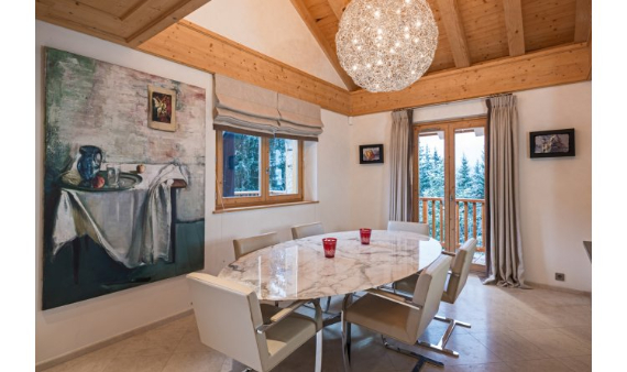 dou-des-branches-catered-chalet-in-the-french-alps-2