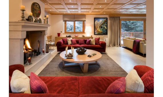 dou-des-branches-catered-chalet-in-the-french-alps-3