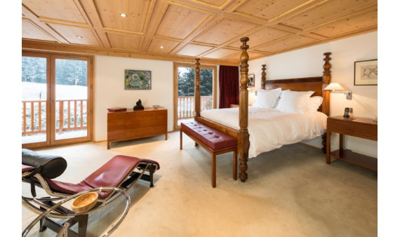 dou-des-branches-catered-chalet-in-the-french-alps-5