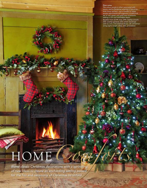 english-home-magazine-for-december-2014-1