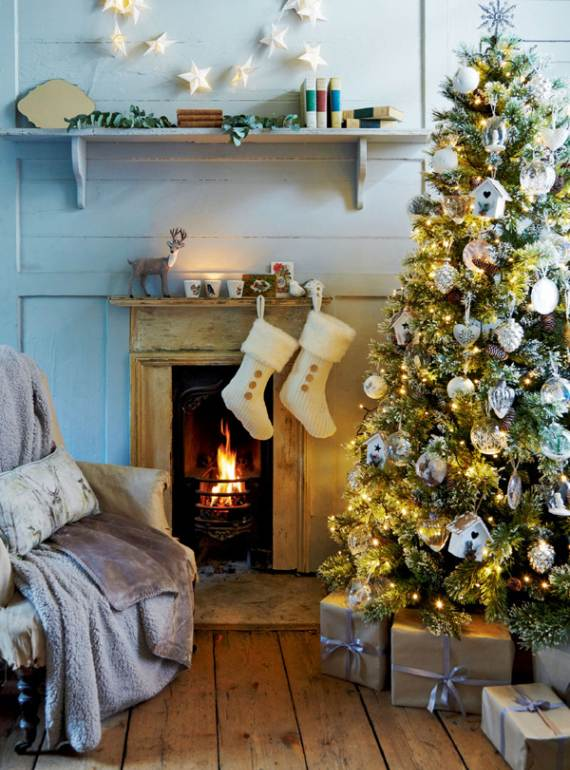 english-home-magazine-for-december-2014-31