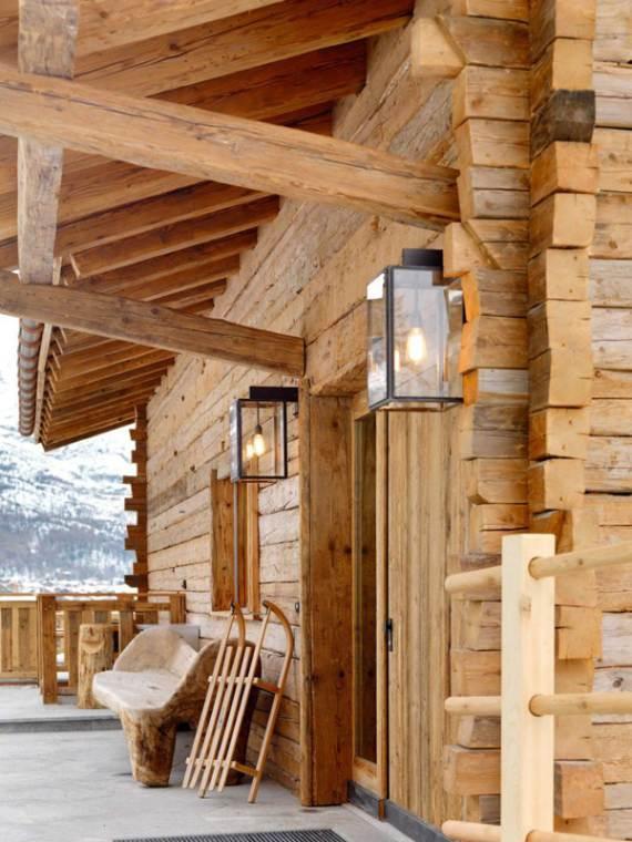 elegant-cozy-child-friendly-chalet-les-anges-in-zermatt-switzerland-13