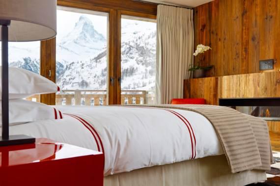 elegant-cozy-child-friendly-chalet-les-anges-in-zermatt-switzerland-16