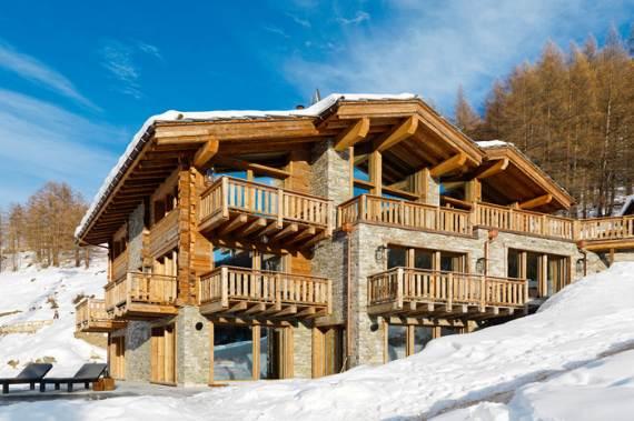 elegant-cozy-child-friendly-chalet-les-anges-in-zermatt-switzerland-19