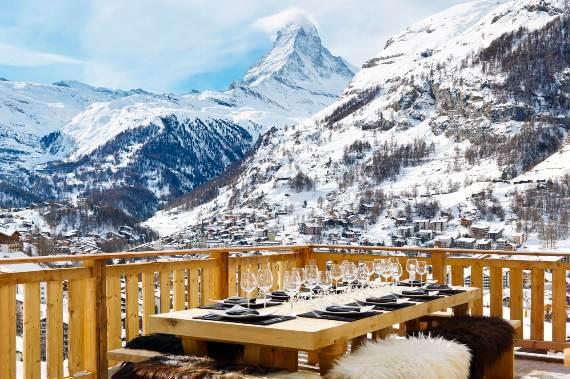 elegant-cozy-child-friendly-chalet-les-anges-in-zermatt-switzerland-5