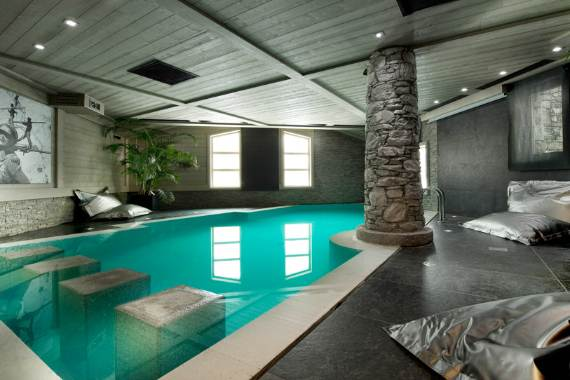 exquisite-holiday-retreat-in-the-french-alps-white-pearl-chalet-6