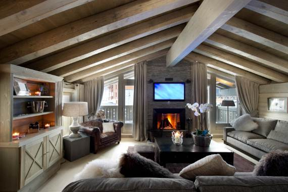 exquisite-holiday-retreat-in-the-french-alps-white-pearl-chalet-7