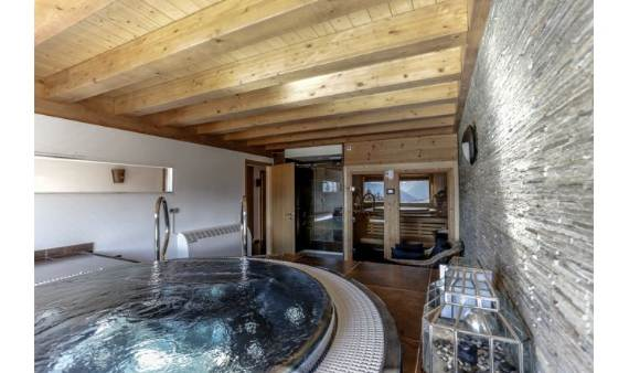 fairytale-mountain-retreat-in-crans-montana-switzerland-chalet-renee-111