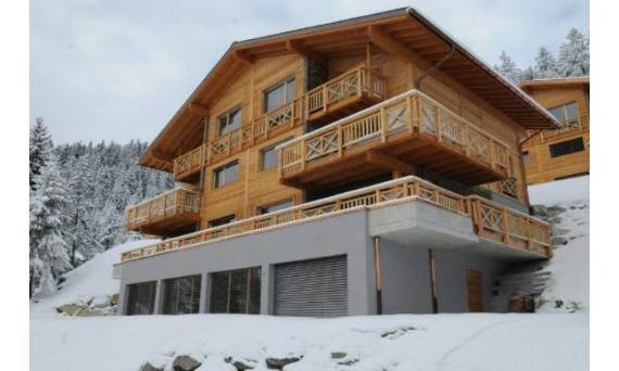 fairytale-mountain-retreat-in-crans-montana-switzerland-chalet-renee-3