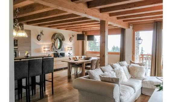 fairytale-mountain-retreat-in-crans-montana-switzerland-chalet-renee-9
