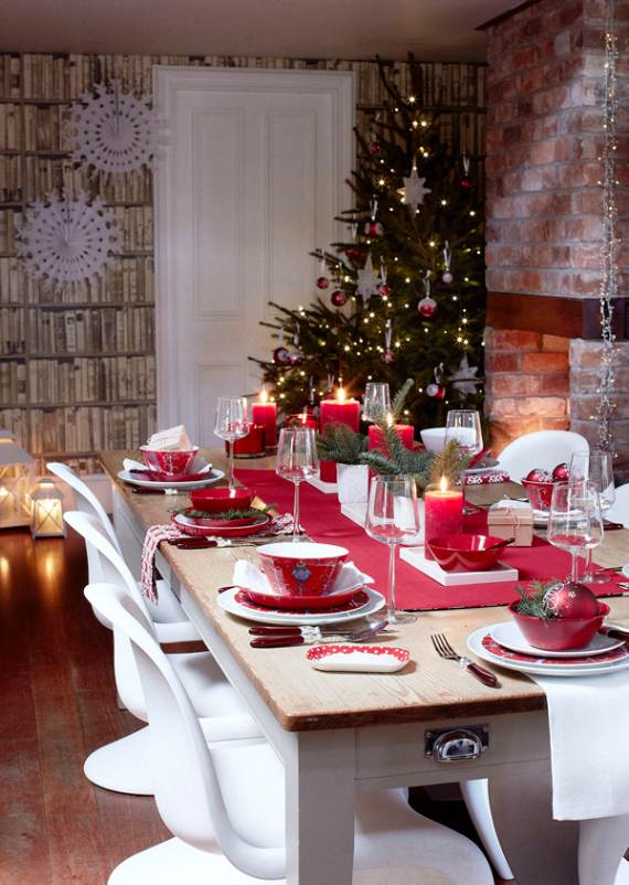 holiday-interiors-in-the-work-of-brent-darby-14