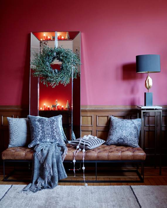 holiday-interiors-in-the-work-of-brent-darby-5