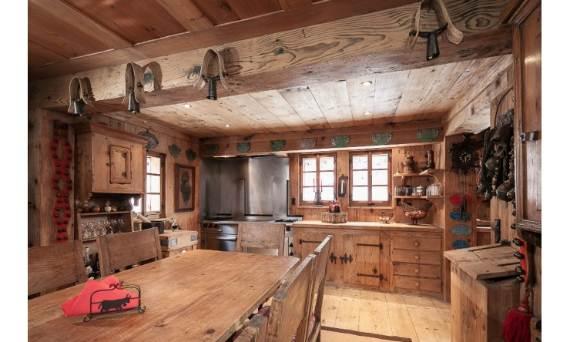 holiday-ski-retreat-chalet-abondance-meribel-france-11